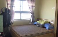Bán căn hộ CC CT6B Kiến Hưng, Hà Đông, 1,03 tỷ, 0916040424