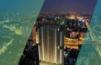 Cần bán căn 45m2, tầng 16 nhìn đường Phạm Hùng, giá chỉ hơn 1 tỷ
