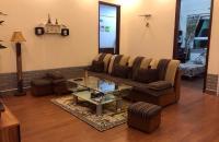 Mình cần bán căn hộ P309 tòa 15T1, 310 Minh Khai, 87m2, giá 2.4 tỷ