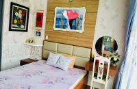 110 m2, 3 phòng ngủ, 2,5 tỷ, chủ bán lại tại đường Trần Bình