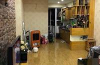 Căn hộ Royal mà giá chỉ Xa La, căn hộ 75.01m2 tại CT5 Xa La, Hà Đông