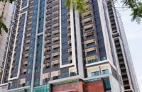 Chung cư PCC1 đang bán căn 2 PN, 2,2 tỷ tại Mỹ Đình