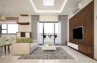 Cần bán chung cư intracom nhật tân 900 triệu