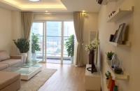 Chính chủ bán gấp căn hộ Golden Palace Mễ Trì, tháp A căn 8, giá 35 tr/m2, DT: 85m2, LH 0997514284