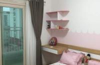 Bán chung cư cao cấp Booyoung mặt đường Mỗ Lao, Hà Đông, 95.54m2, giá 28 triệu/m2 thiết kế đẹp