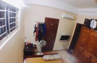 Bán nhanh trong tuần, căn hộ 54m2 tầng trung full nội thất tại CT12 KVKL, giá 960 triệu + bao tên.
