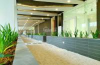 Chủ đầu tư cắt lỗ sâu, căn Duplex dự án Mulberry 172m2, 22tr/m2, TT 30% nhận nhà, LH 0915 200 990