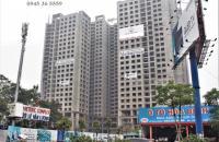 Cần bán sàn thương mại tầng 2-3-4 dự án việt đức complex-39 lê văn lương,dt:980m2/sàn,HĐ 50 năm