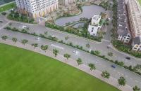 Bán căn hộ chung cư tại đường 70, Nam Từ Liêm, Hà Nội, giá 1,4 tỷ