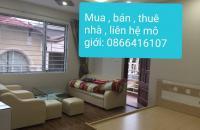 Bán căn hộ chung cư tại phường Mỹ Đình 1, Nam Từ Liêm, Hà Nội DT 87m2, giá 1.85 tỷ