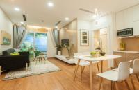 24tr/m2, bán lỗ căn hộ CC Anland Nam Cường, căn 1508, DT 66.99m2, giá 24tr/m2, 0902 193 188