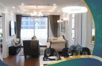 Chỉ 2,5 tỷ sở hữu căn hộ cao cấp tại Sunshine Garden