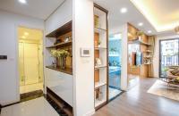 Chính chủ cần bán căn 3, tầng 15, tòa Sky D Imperia Sky Garden, 423 Minh Khai, TT Hai Bà Trưng