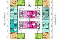 CT36 Xuân La, căn 3 PN 86m2 tầng trung view hồ rẻ nhất thị trường, th 11/2018 nhận nhà 0166.2895.468