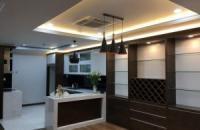 Cần bán gấp CH penthouse D2702 Dự án Imperia Garden, Nguyễn Tuân