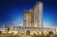 CC cần tiền bán gấp CHCC Gamuda-The Two, căn 1620 (77m2) và căn 2005 (96.39m2) giá 21tr/m2, 0984 874 975.