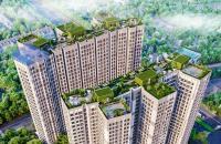 CC Imperia Sky Garden Minh Khai chỉ từ 2 tỷ/căn, CK 5% + 50tr, suất ngoại giao rẻ nhất thị trường