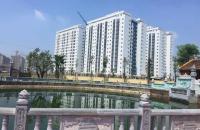 Chung cư Thanh Hà giảm giá sốc từ 12 triệu/m2 xuống còn 10,5 triệu/m2, LH: 0988060425