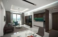 Bán căn hộ Tây Tứ Mệnh 2PN diện tích 87m2 duy nhất 37tr/m2, full nội thất tại 6Th Element, 3,2 tỷ