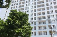Bán nhà CC CT36 Xuân La BQP cạnh Hồ Tây, 27tr/m2, 72m2, 2PN, 2WC, tháng 10 nhận nhà LH 0166.289.5468