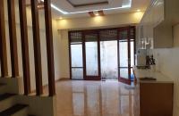 Siêu phẩm Khương Hạ, Thanh Xuân, 53m2 x 5 tầng, giá nhỉnh 3 tỷ.