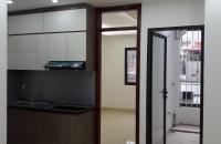 Cơ hội sở hữu căn hộ Chung cư mini Hồng Hà, 690tr/căn, vào ở ngay