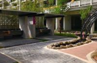 Cần bán gấp căn hộ chung cư Seasons Avenue, KĐT Mỗ Lao, Hà Đông, Hà Nội.