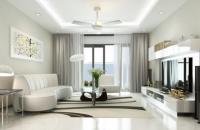 Bán gấp CC Goldseason Nguyễn Tuân, căn FS- 1516 (57,79m2) & A- 1802 (60m2), giá 23 tr/m2