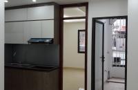 Chính chủ bán căn hộ chung cư mini Xã Đàn - Ô Chợ Dừa 45-50m, 2 PN, ngõ ô tô, đường thông thoáng