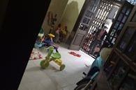 Bán nhà 3tầng 40m2 Phùng Khoang- nam từ liêm- Hà Nội giá phát lộc