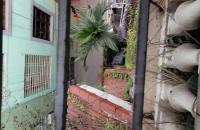 Bán biệt thự 5 tầng dt 80m Phùng Khoang- Nam Từ Liêm- HÀ Nội oto vào nhà giá phát lộc