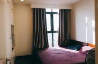Siêu hot, bán căn hộ chung cư 2 phòng ngủ tại tòa nhà Westa, cạnh BigC Hà Đông