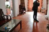 Cho thuê gấp căn hộ chung cư Đặng Xá 58m2. Gia Lâm – Hà Nội. LH 01665907843.