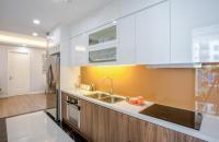 Cần bán căn 14, tầng 9, tòa Sky C Imperia Sky Garden, 423 Minh Khai trung tâm quận Hai Bà Trưng