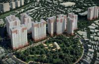 Mở bán chung cư booyoung mỗ lao hà đông nhận nhà ở ngay tặng SH