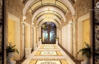 Căn hộ Sunshine Palace, nhận nhà ngay 2,3 tỷ, cạnh Times City