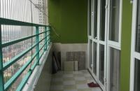 Cần bán căn hộ 105 m2 ở Vinaconex 7, cách bến xe Mỹ Đình 10phút đi xe, giá 2 tỷ 5