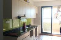 Căn hộ tốt nhất trong tầm giá, view siêu đẹp, căn góc, nội thất mê li tại CT4 The Pride Hà Đông