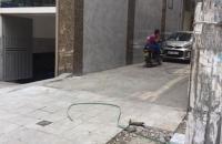 Bán căn hộ chung cư tại Đường Tôn Đức Thắng, Đống Đa, Hà Nội diện tích 75m2  giá 14 Triệu