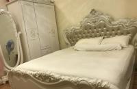 Chính chủ cần bán căn hộ chung cư ở KĐT Tân Tây Đô, Đan Phượng, Hà Nội