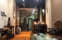 Bán cực gấp nhà Hoàn Kiếm, gần Nhà hát Lớn, 50m2, 4 tầng LH 0944907504