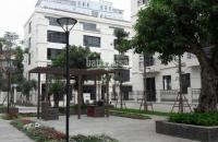 Bán nhà LK Five Star Mỹ Đình, Nam Từ Liêm 85m2, 5 tầng, có thang máy, 13.8 tỷ