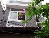 Nhà đẹp ngõ đẹp quận Thanh Xuân, cần bán rất gấp 63m2 chỉ 5.1 tỉ.