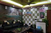 Bán căn hộ thuộc dự án Riverside Tower, số 79 Thanh Đàm, DT: 89.53m2, giá: 1.7 tỷ