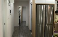 Chính chủ bán nhanh căn hộ 102m2 giá tốt tại CC Green Stars PVĐ