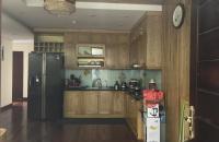 Chuyển công tác nên bán nhanh căn hộ  102m2 tại Greeb Stars