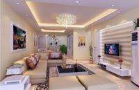 Bán nhà phố VỌNG 60 m2, mặt tiền 5m, giá 4,7 tỷ