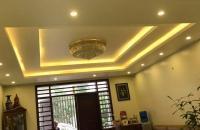 Bán nhà phố HOÀNG ĐẠO THÀNH (Thanh Xuân) 30 m2,ô tô đỗ cửa, giá 1,95 tỷ