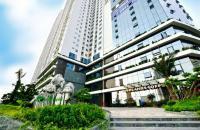 Cho thuê căn hộ chung cư cao cấp trung tâm quận Thanh Xuân. Giá 10 triệu/ tháng. Lh 0375899737