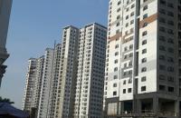 Cực Hot || Căn chênh rẻ nhất dự án noxh Bộ Công An, 43 Phạm Văn Đồng, LH 0972.193.269